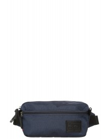 Levis® Constructed Basics Hip Pack Heuptas Navy Blue afbeelding
