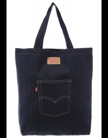 Levis® Updated Shopper Dark Blue afbeelding