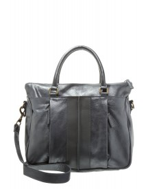 Liebeskind Paula Shopper French Grey afbeelding