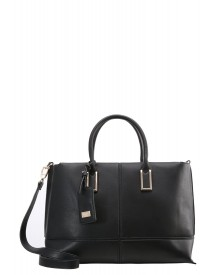 Lydc London Handtas Black afbeelding