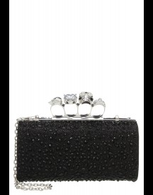 Mascara Clutch Black afbeelding