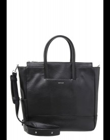Matt & Nat Percio Shopper Black afbeelding
