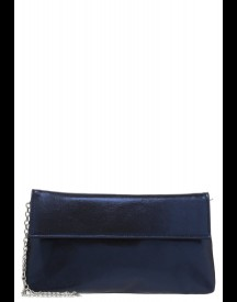 Menbur Acebo Clutch Midnight Blue afbeelding