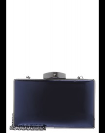 Menbur Dirillo Clutch Midnight Blue afbeelding