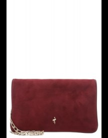 Menbur Dominiquea Clutch Ruby afbeelding