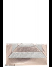 Menbur Ibaizabal Arlanza Clutch Even Rose afbeelding