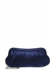 Menbur Tlaloc Clutch Midnight Blue afbeelding