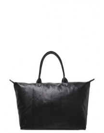 Mipac Shopper Black afbeelding