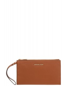 Michael Michael Kors Bedford Clutch Luggage afbeelding