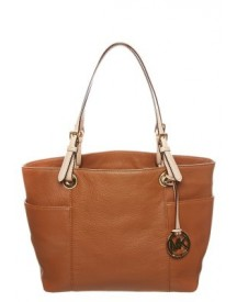 Michael Michael Kors Jet Set Shopper Luggage afbeelding