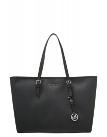 Michael Michael Kors Jet Set Travel Shopper Black afbeelding