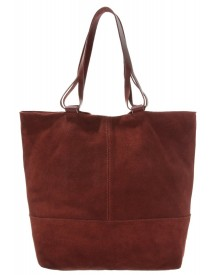 Mint&berry Shopper Red afbeelding