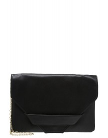 Missguided Clutch Black afbeelding