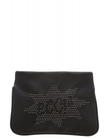 Only Onlanesofia Clutch Black afbeelding