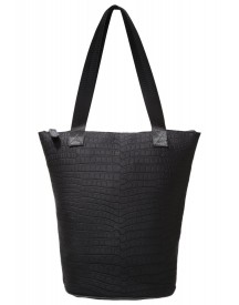 Only Onlscopa Shopper Black afbeelding