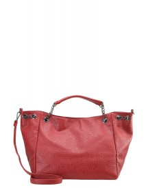 Ovs Shopper Red afbeelding