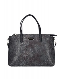 Paul's Boutique Colette Shopper Black afbeelding