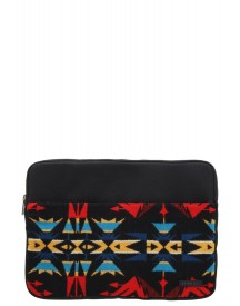 Pendleton Laptoptas Echo Peaks Black afbeelding