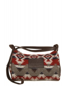 Pendleton Schoudertas Mountain Majesty afbeelding