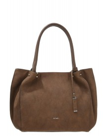 Picard Carmen Shopper Taupe afbeelding