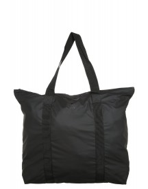 Rains Shopper Black afbeelding