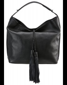 Rebecca Minkoff Isobel Shopper Black afbeelding