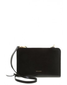 Royal Republiq Galax Eve Clutch Black afbeelding