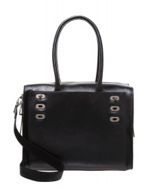 Royal Republiq Victoria Shopper Black afbeelding