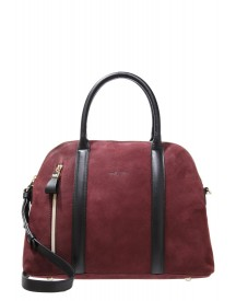 See By Chloé Harriet Handtas Perfect Plum afbeelding