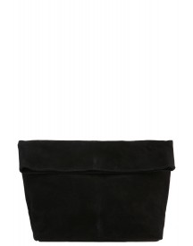 Selected Femme Sfsaki Clutch Black afbeelding