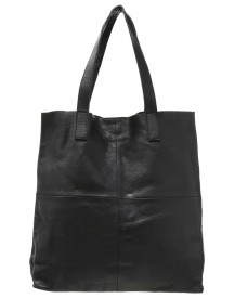 Selected Femme Sfsanna Shopper Black afbeelding