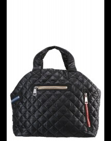 Sonia By Sonia Rykiel Shopper Black afbeelding