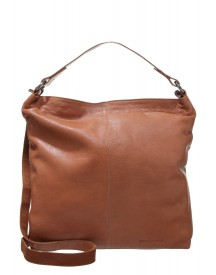 Spikes & Sparrow Shopper Tan afbeelding