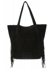 Superdry Neo Nomad Shopper Black afbeelding