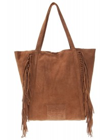 Superdry Neo Nomad Shopper Tan afbeelding
