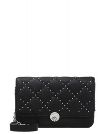 Tamaris Mary Clutch Black afbeelding