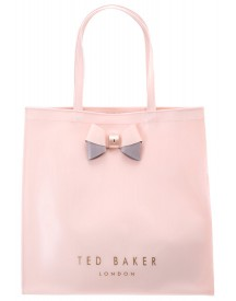 Ted Baker Elacon Shopper Pink afbeelding