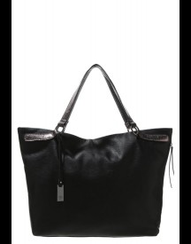 Tom Tailor Denim Patty Shopper Black afbeelding