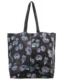 Topshop Tom Shopper Black afbeelding