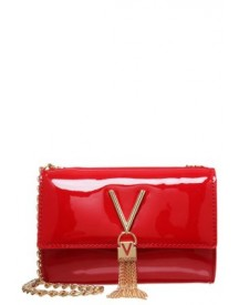 Valentino Diva Clutch Rosso afbeelding