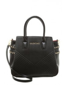 Valentino Gotic Shopper Nero afbeelding