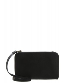Whistles Union Clutch Black afbeelding