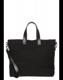 Zign Shopper Black afbeelding
