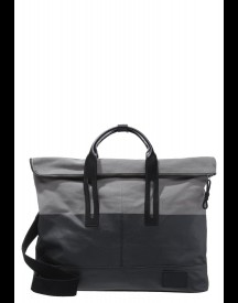 Zign Shopper Grey/black afbeelding