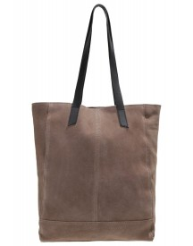Zign Shopper Taupe afbeelding