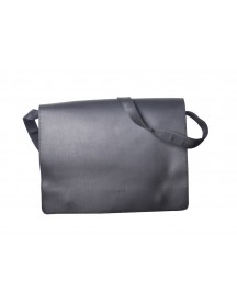 Arthur&aston Cross Body Tas 5280-2 Zwart afbeelding