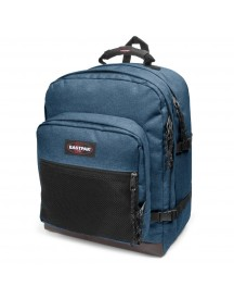 Eastpak Rugzak Ultimate Double Denim afbeelding