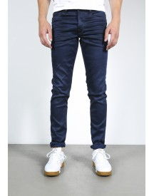 Cast Iron Jeans Cope Dcb afbeelding