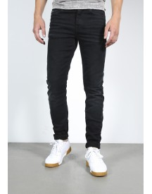 Cast Iron Jeans Cope Tapered Rsb afbeelding