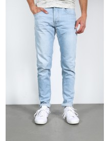 Chasin' Jeans Crown Astor afbeelding